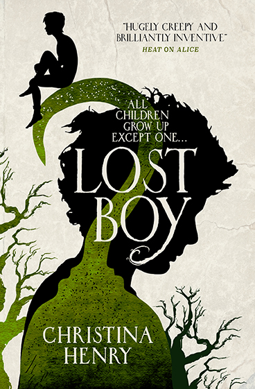 https://media.titanbooks.com/catalog/products/9227/Lost_Boy.jpg