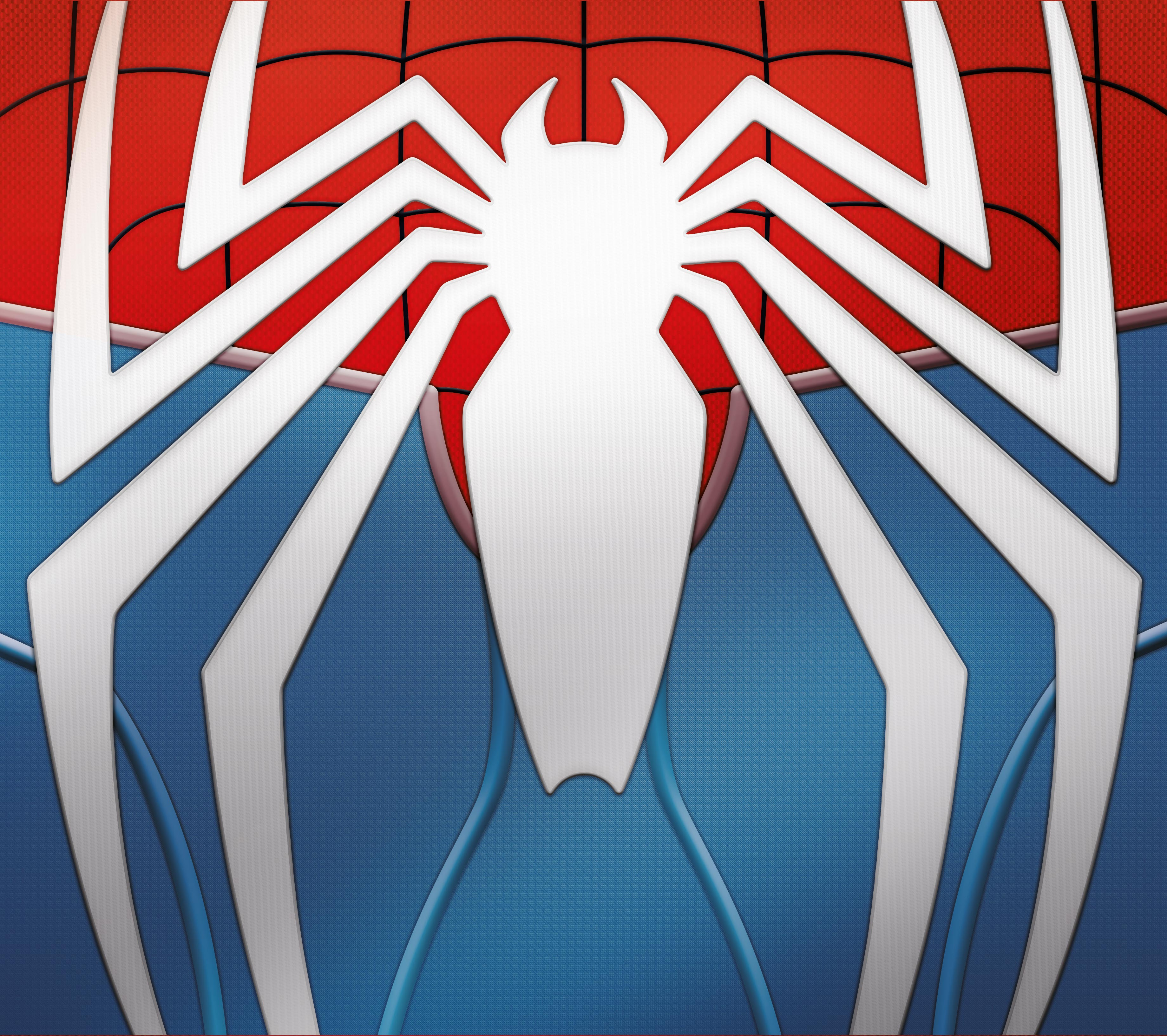 ps4 spiderman collectors edition uk