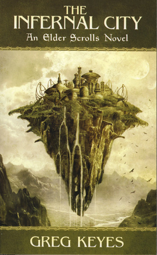 wanted  book cover illustrators    titan books